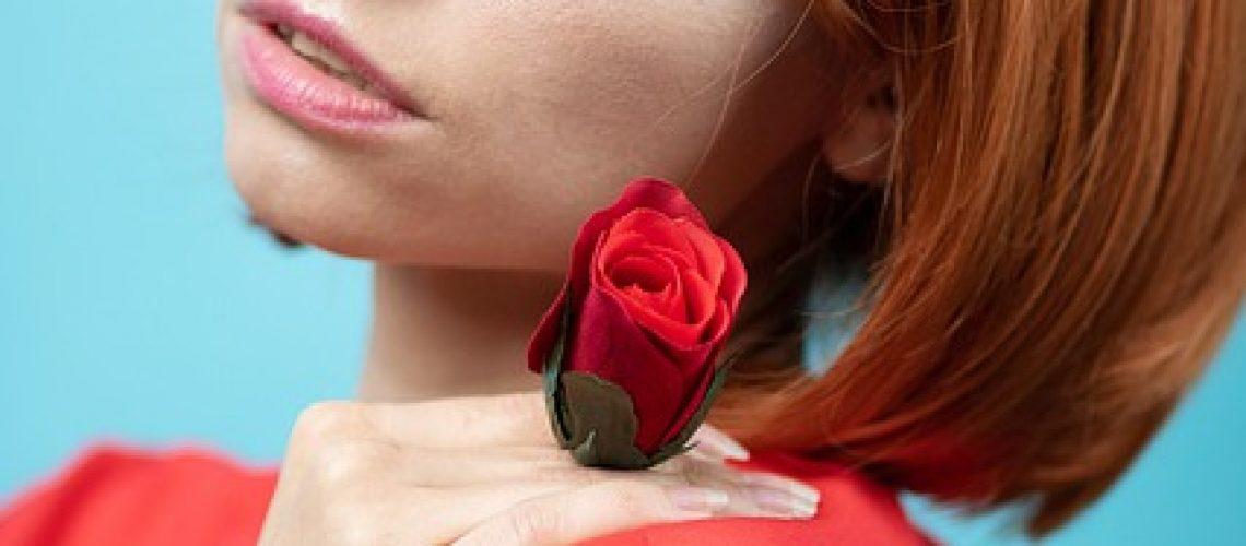 redhead-4703262